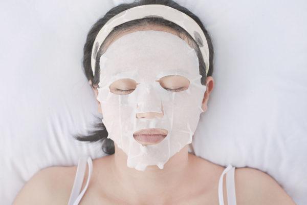ZO Skin Brightening Treatment